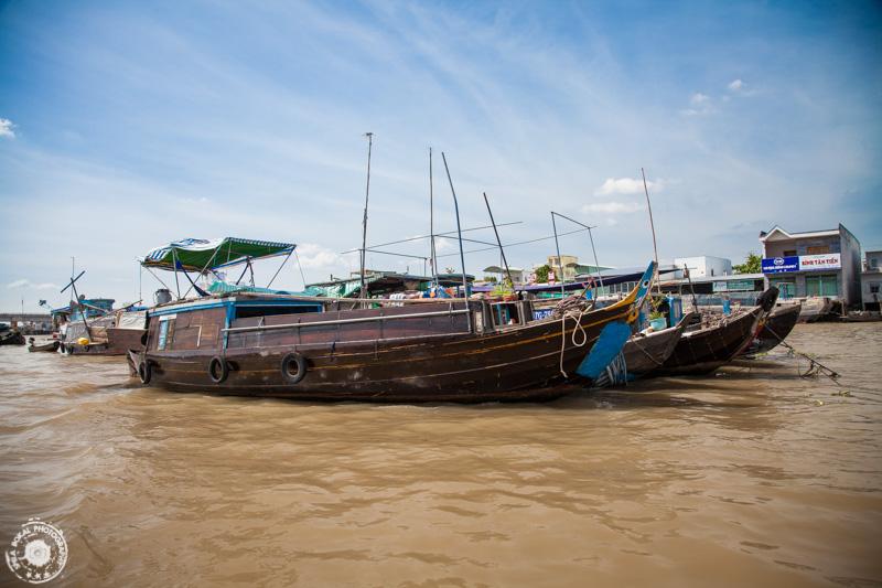Mekong delta-Vietnam-FSB-9231