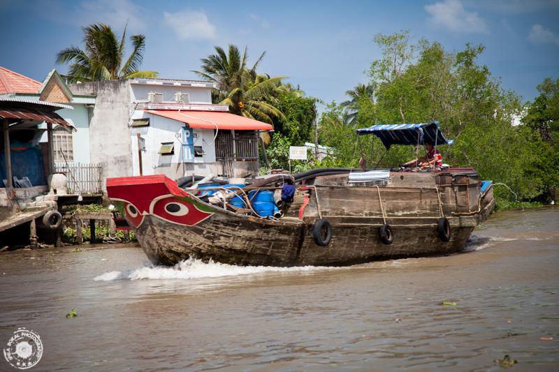 Mekong delta-Vietnam-FSB-9249