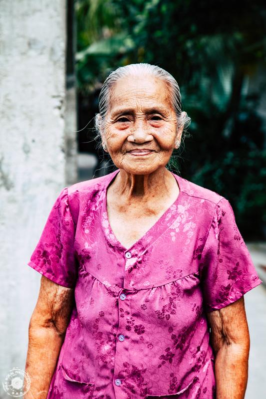 Mekong delta-Vietnam-FSB-9320