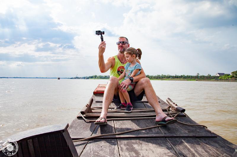 Mekong delta-Vietnam-FSB-9403