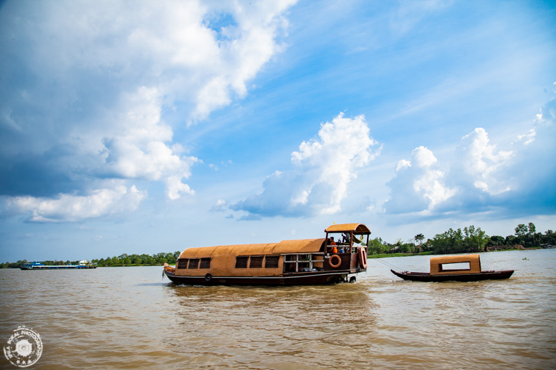 Mekong delta-Vietnam-FSB-9407