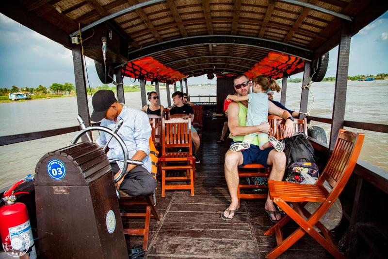 Mekong delta-Vietnam-FSB-9420