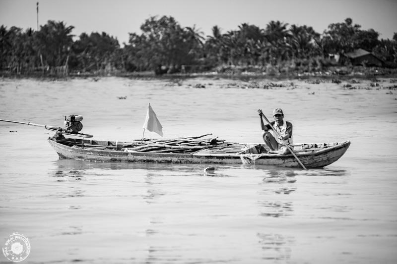 Mekong delta-Vietnam-FSB-9430