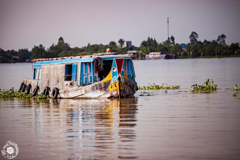 Mekong delta-Vietnam-FSB-9438