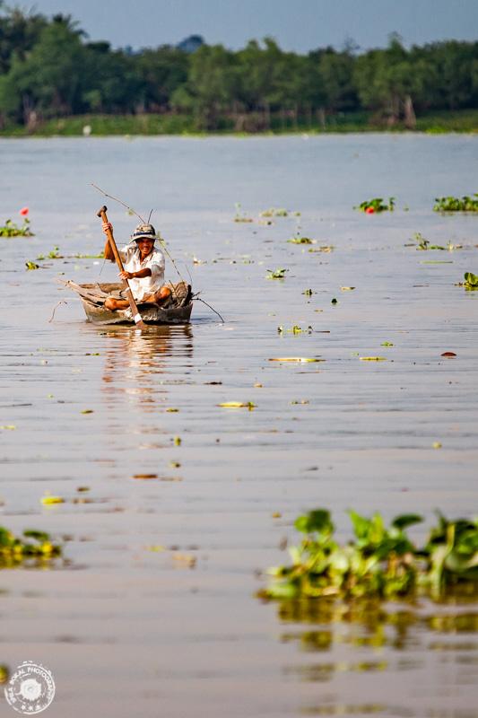 Mekong delta-Vietnam-FSB-9444