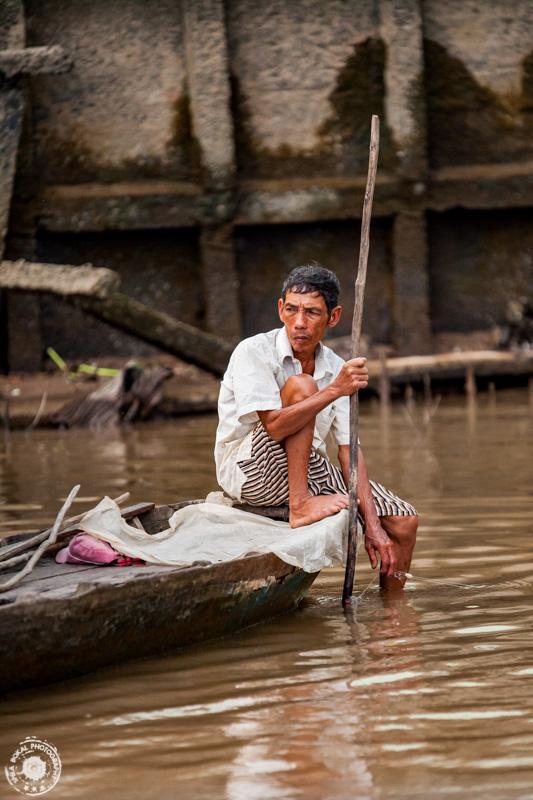 Mekong delta-Vietnam-FSB-9452