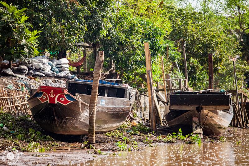 Mekong delta-Vietnam-FSB-9457