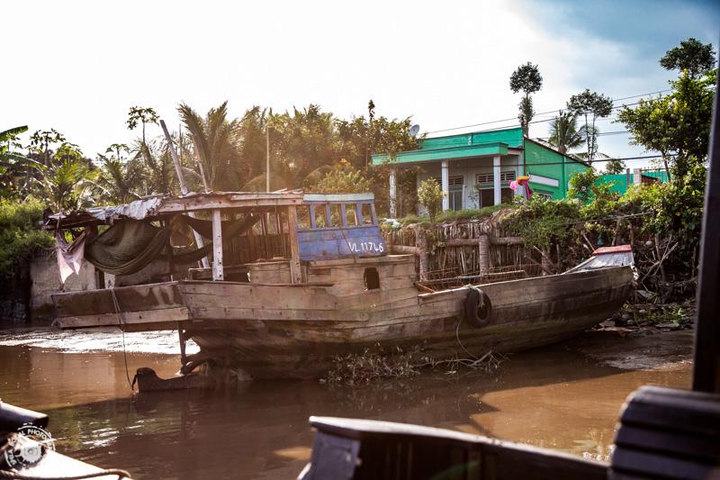 Mekong delta-Vietnam-FSB-9467
