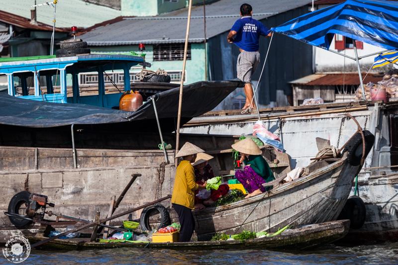 Mekong delta-Vietnam-FSB-9576