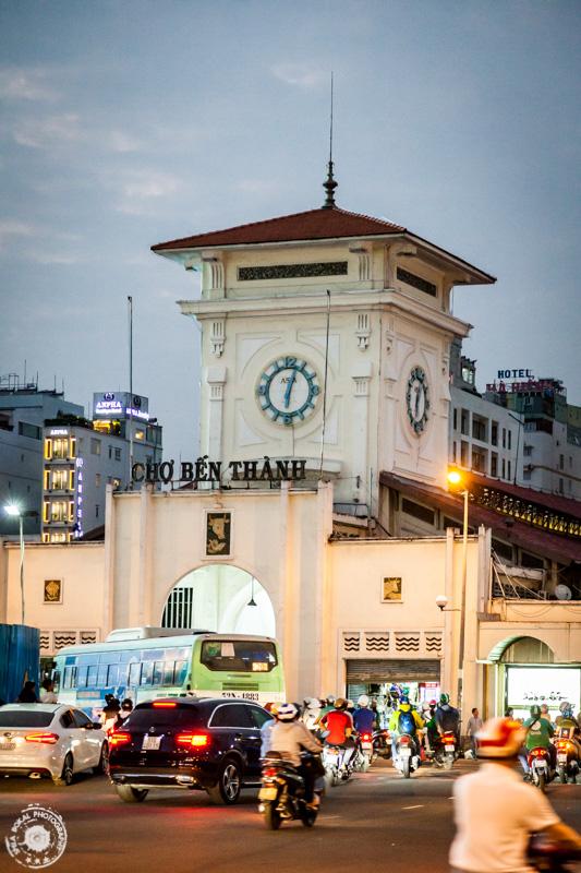 Saigon-Vietnam-FSB-9671