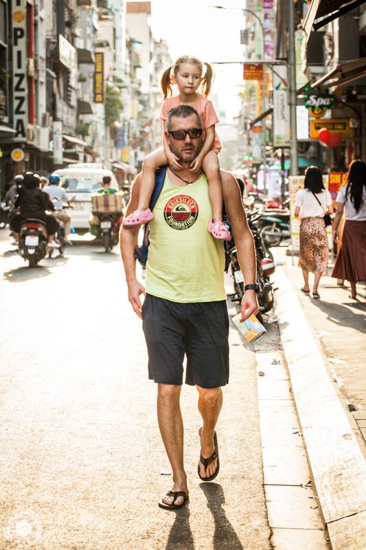 Saigon_2019-01-10-FSB-8792