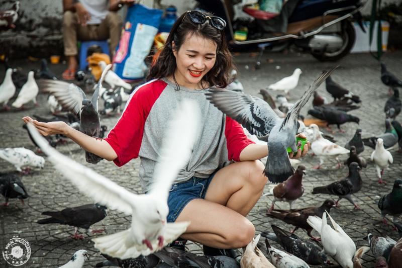Saigon_2019-01-10-FSB-8820