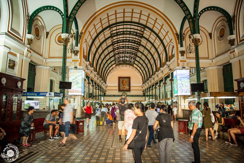 Saigon_2019-01-10-FSB-8834