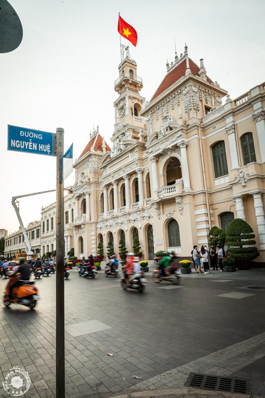 Saigon_2019-01-10-FSB-8866