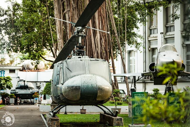 Saigon_2019-01-10-FSB-8868