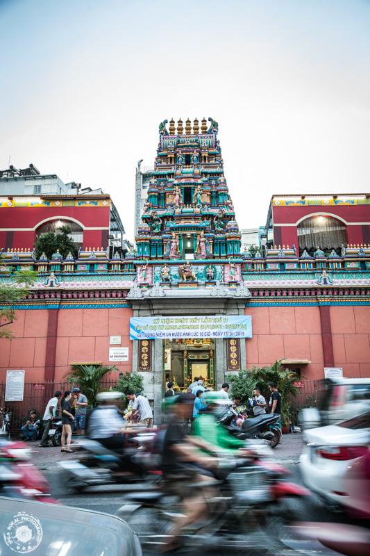 Saigon_2019-01-10-FSB-8880