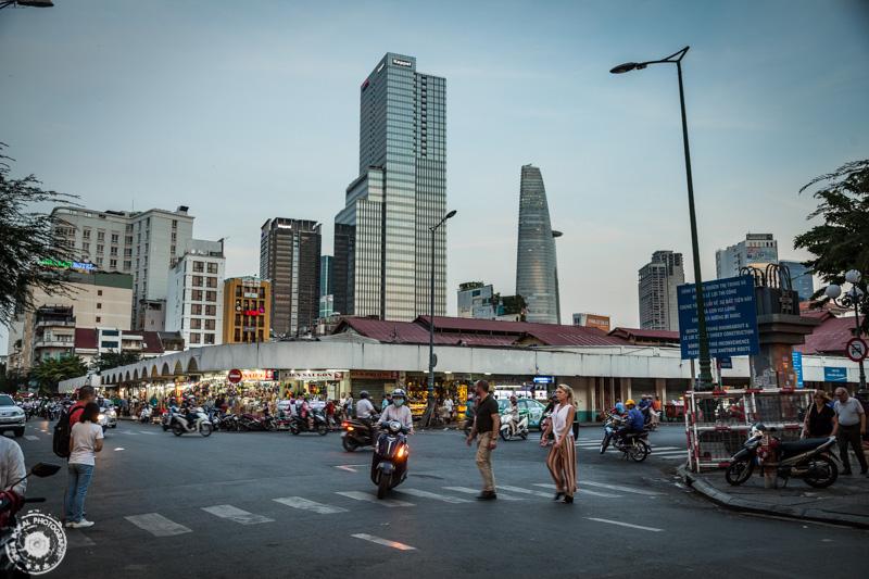 Saigon_2019-01-10-FSB-8883