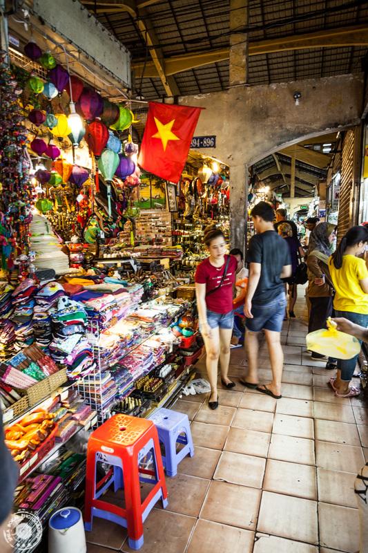 Saigon_2019-01-10-FSB-8892