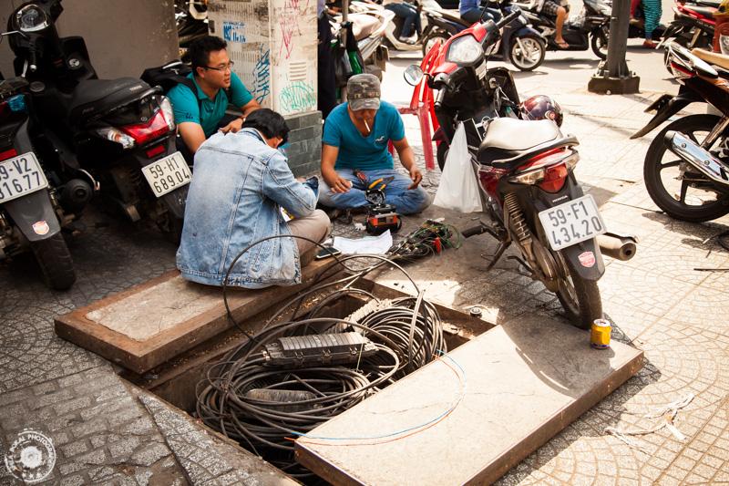 Saigon_2019-01-10-FSB-8916