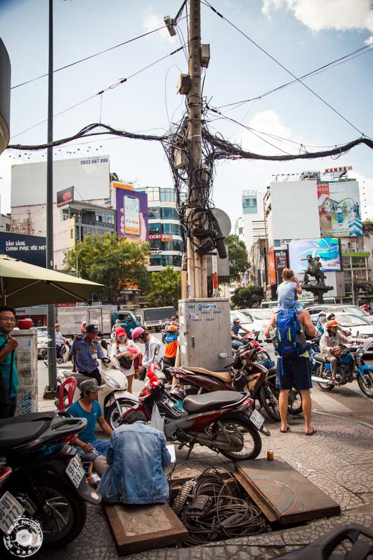 Saigon_2019-01-10-FSB-8920