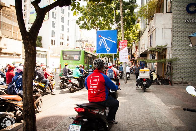 Saigon_2019-01-10-FSB-8923