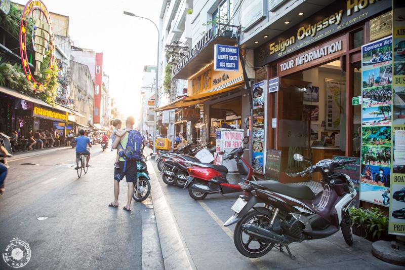 Saigon_2019-01-10-FSB-9176