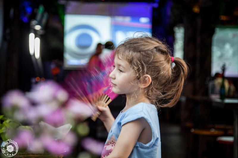Saigon_2019-01-10-FSB-9181