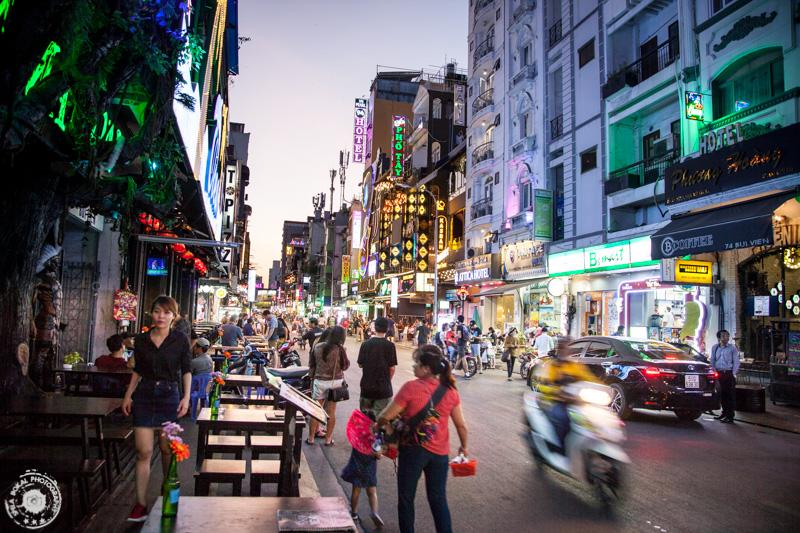 Saigon_2019-01-10-FSB-9198