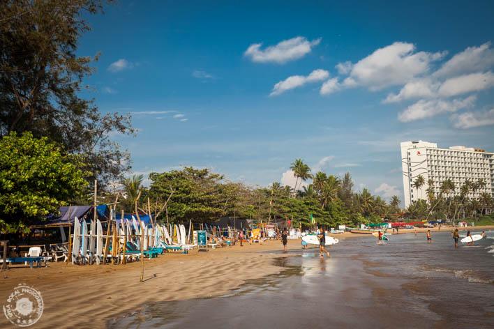 Srilanka-Valigama-foto-Spela-Bokal-7031