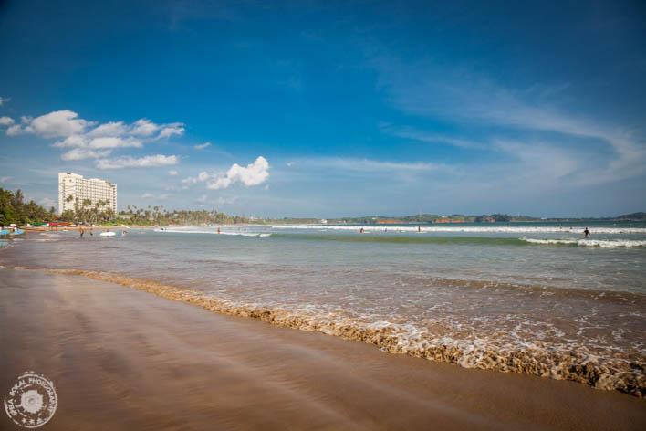 Srilanka-Valigama-foto-Spela-Bokal-7034