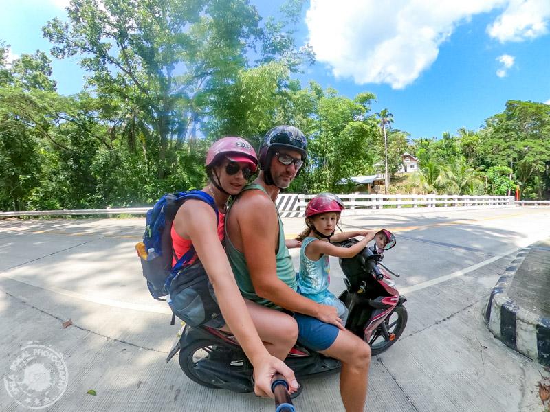 Filipini-Bohol-by-bike-FSB-0275