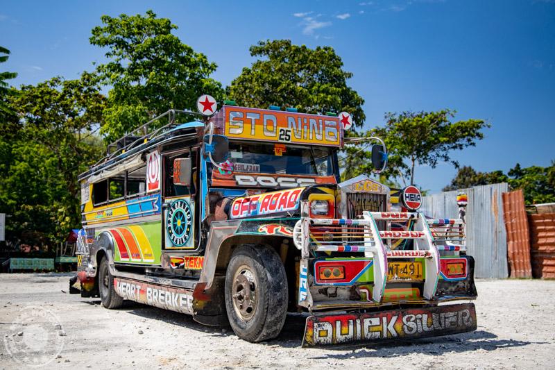Filipini-Bohol-by-bike-FSB-1428