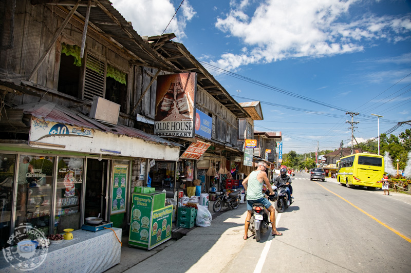 Filipini-Bohol-by-bike-FSB-1430