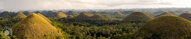 Filipini-Bohol-by-bike-FSB-Cocolate_hills