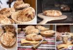 Mamin kruh