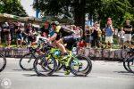 25. Kolesarska dirka po Sloveniji