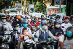 Vietnam – Into The Ho Chi Minh City